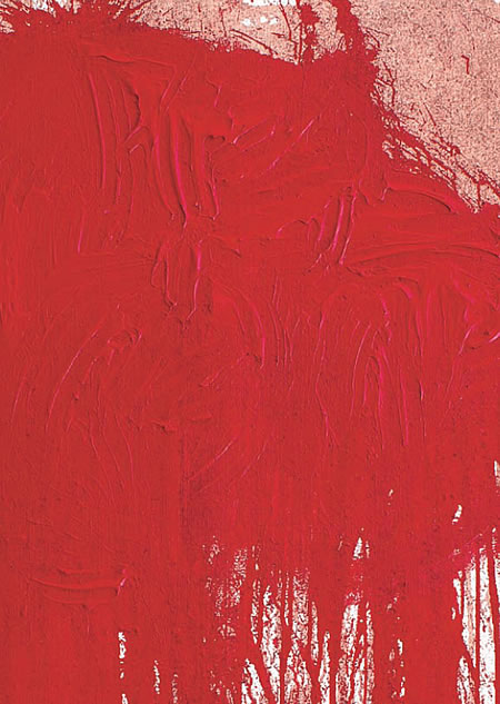 hermann_nitsch
