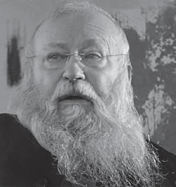 hermann_nitsch_portrait